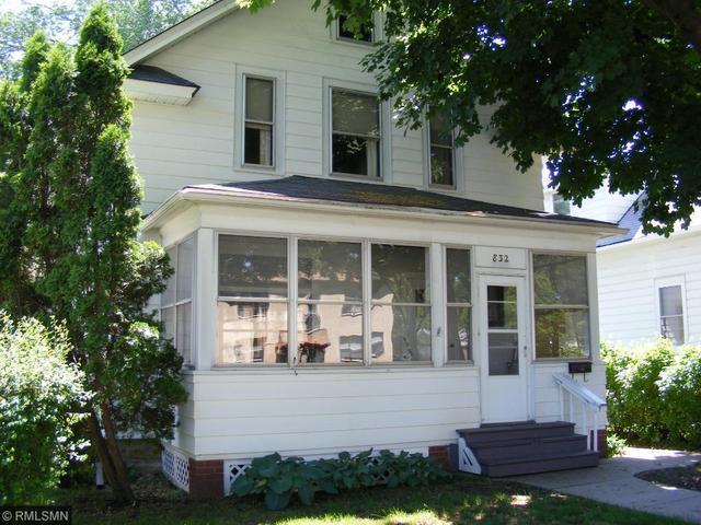 832 Randolph Ave, Saint Paul MN 55102