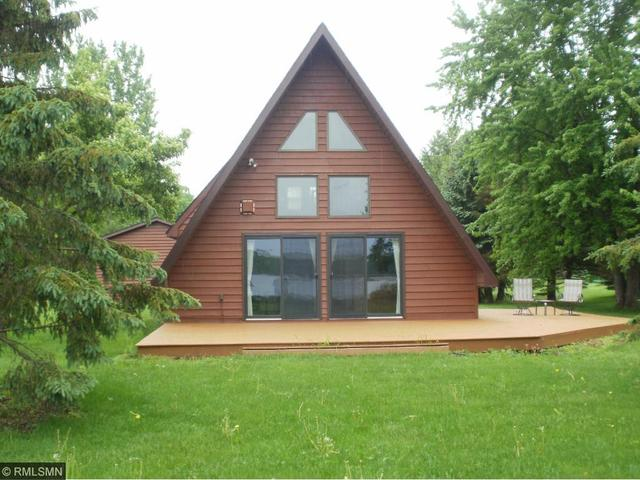1517 Lake Ave, Luck WI 54853