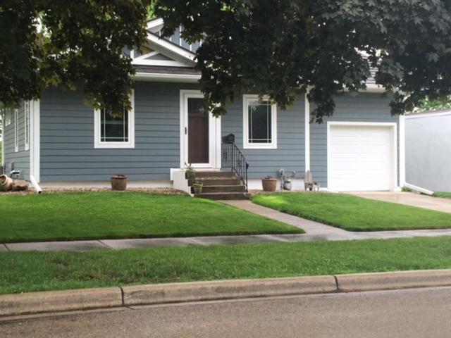137 Franklin Ave, Owatonna, MN