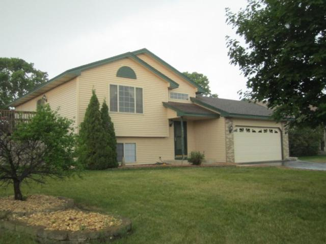 5052 Mitchell Rd, Big Lake, MN