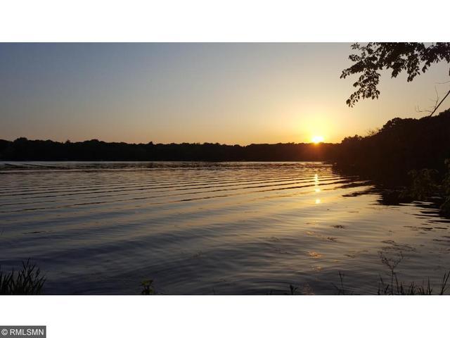 4849 Olson Lake Trl, Lake Elmo, MN