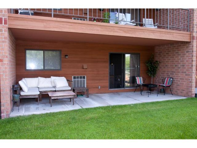 3300 Louisiana Ave #APT 126, Minneapolis MN 55426
