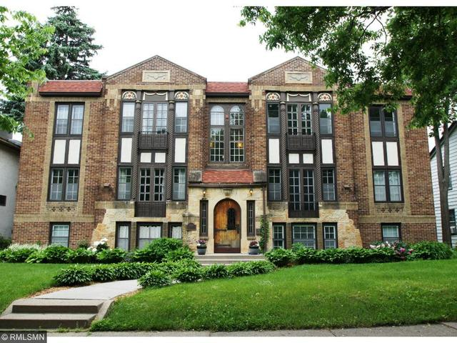 3948 1st Ave #APT 104, Minneapolis, MN