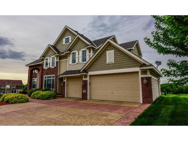 7502 Territory Pass, Lakeville, MN