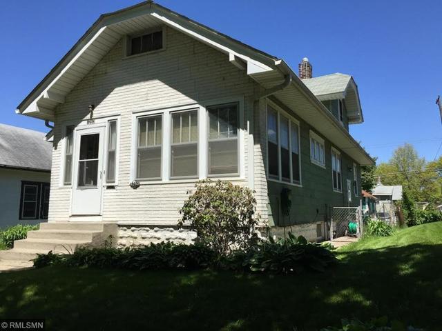 1253 Minnehaha Ave, Saint Paul, MN