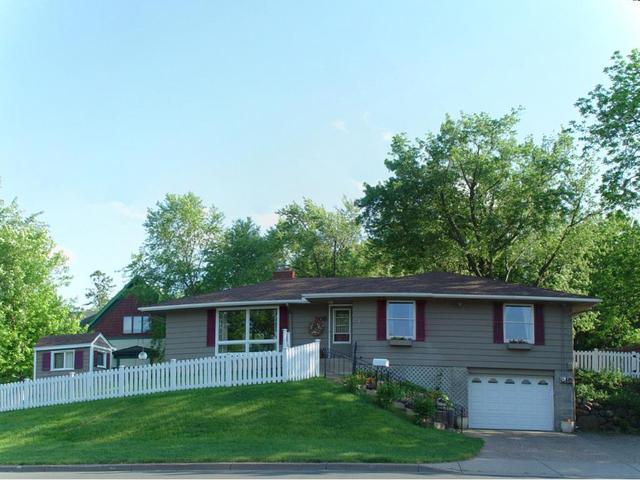 305 Willard St, Stillwater MN 55082