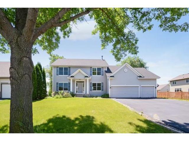 9553 Hillside Trl, Cottage Grove MN 55016