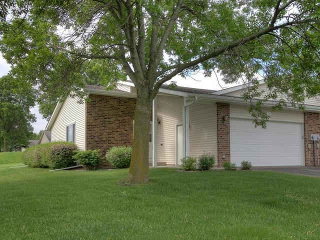 15361 95th Ave, Osseo MN 55369