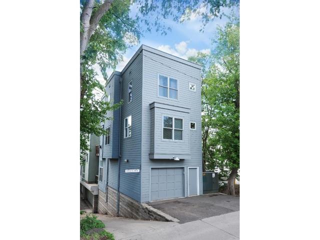 Loans near  W th St , Minneapolis MN