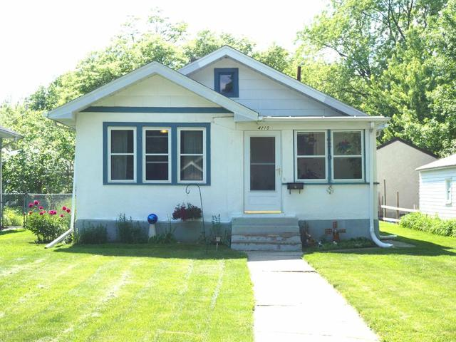 Loans near  Snelling Ave, Minneapolis MN