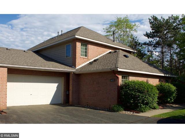 1622 Hunter Hill Rd Hudson, WI 54016