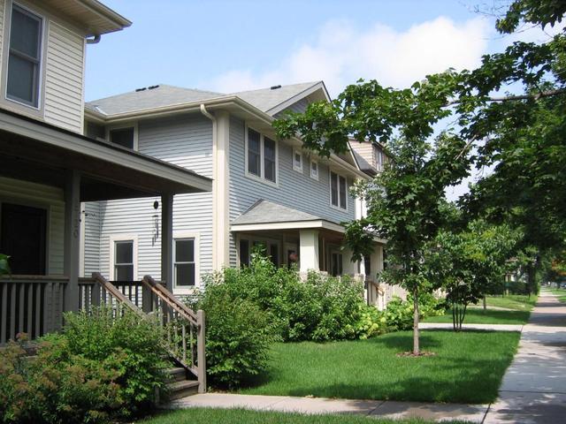 Loans near  Portland Ave S, Minneapolis MN