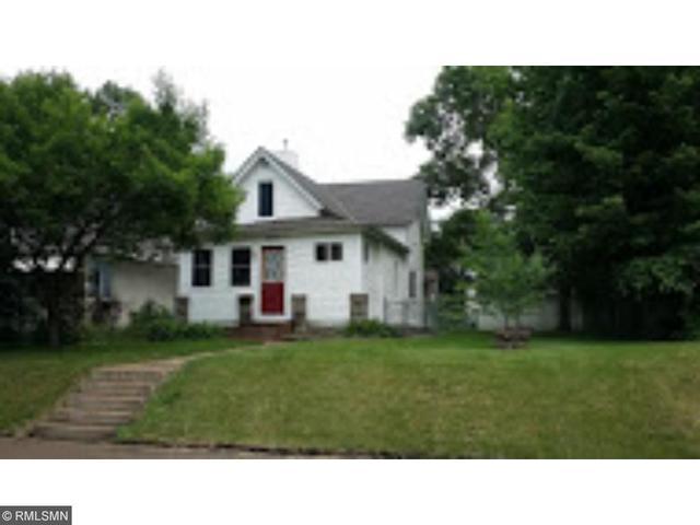 Loans near  th Ave S, Minneapolis MN