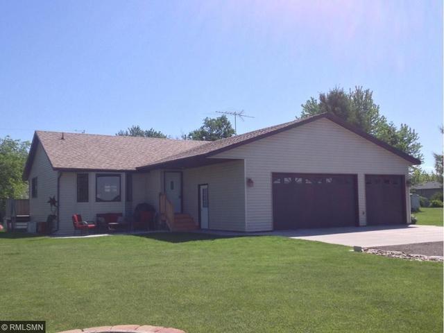 11540 Fox Rd Foley, MN 56329