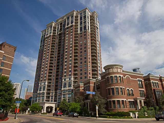 Loans near  E Grant St , Minneapolis MN