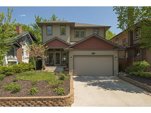 Loans near  Bryant Ave S, Minneapolis MN