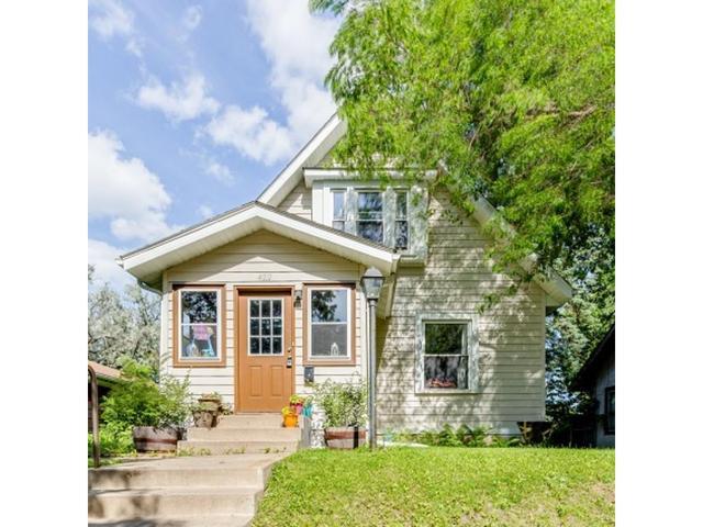 Loans near  st Ave S, Minneapolis MN