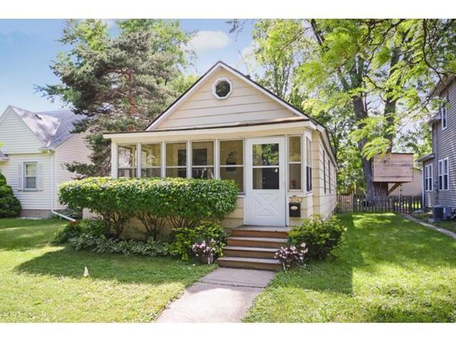 Loans near  Johnson St NE, Minneapolis MN