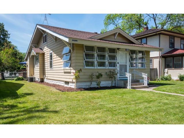 Loans near  Standish Ave, Minneapolis MN