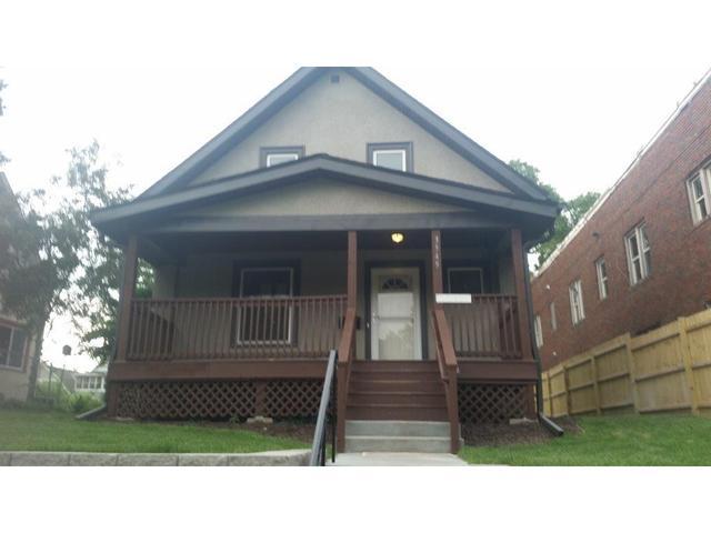 Loans near  Columbus Ave, Minneapolis MN