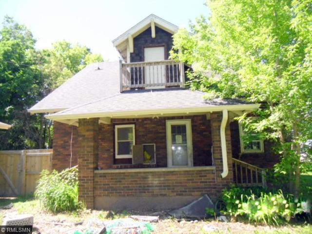 261 3rd Ave Clear Lake, WI 54005