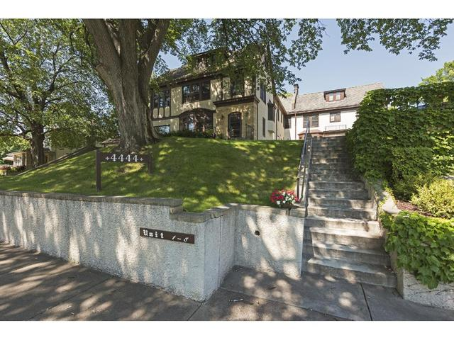 Loans near  W Lake Harriet Pkwy , Minneapolis MN