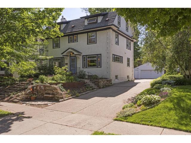 Loans near  Aldrich Ave S, Minneapolis MN