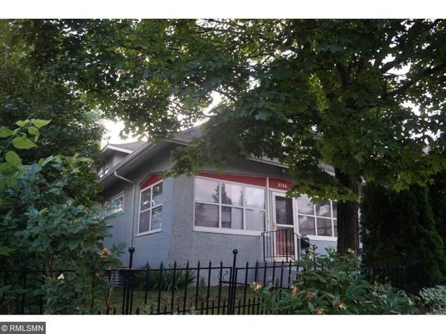 Loans near  Oakland Ave, Minneapolis MN