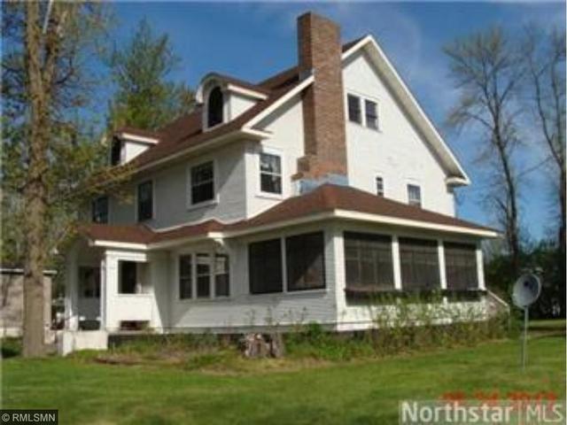 13 homes for sale in ogilvie mn ogilvie real estate movoto