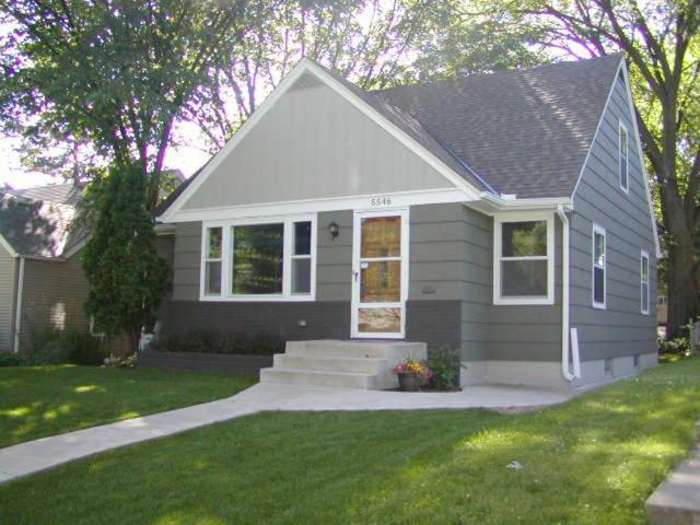 Loans near  Shoreview Ave, Minneapolis MN