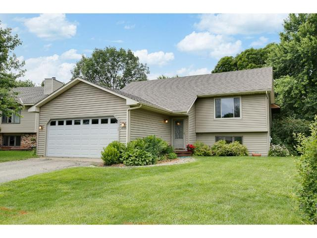 16709 Joplin Way Lakeville, MN 55044