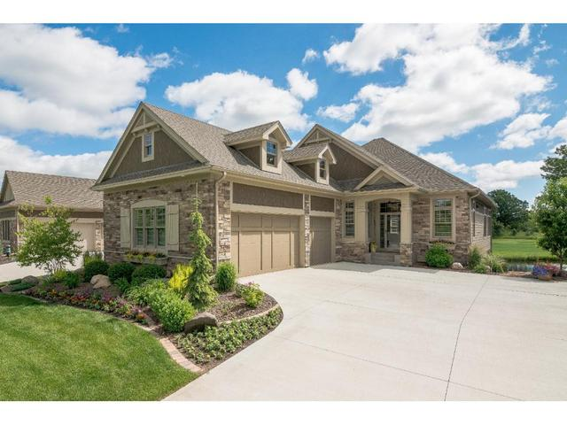 18318 Justice Way Lakeville, MN 55044