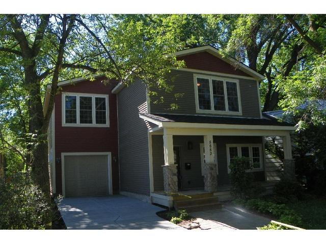 Loans near  Fremont Ave S, Minneapolis MN