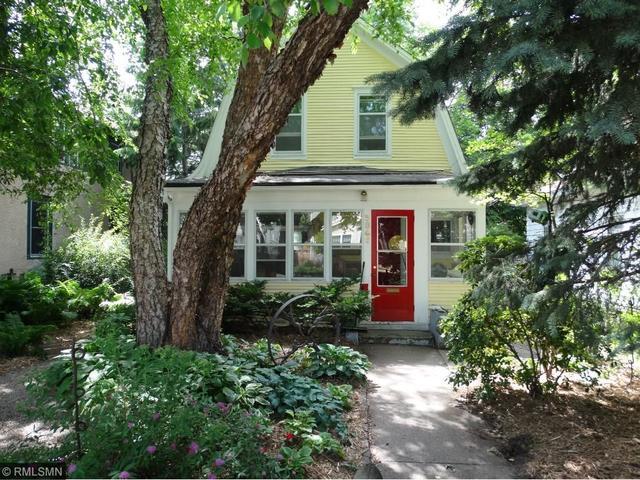 Loans near  Harriet Ave, Minneapolis MN