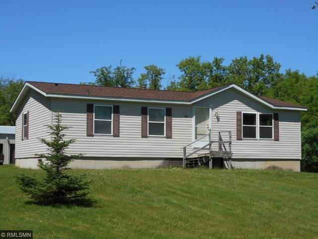 119 1st Ave Clear Lake, WI 54005