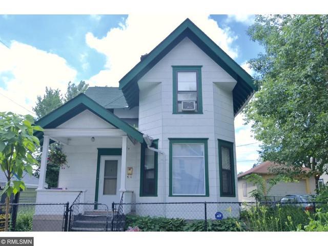 Loans near  E th St, Minneapolis MN