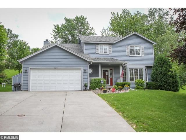 16155 Huron Path Lakeville, MN 55044