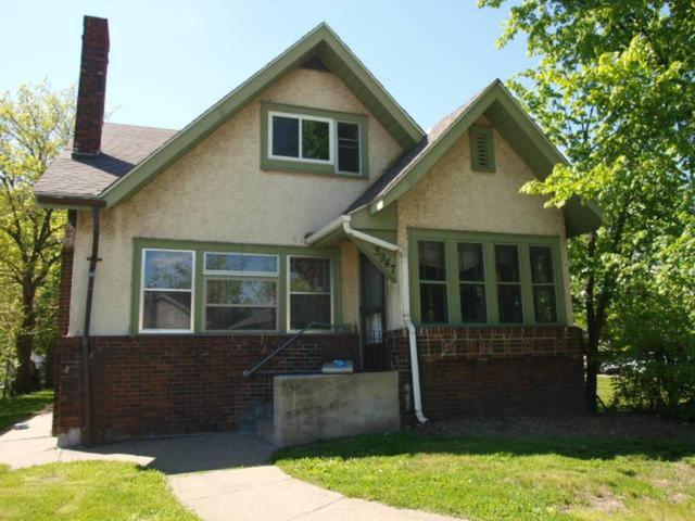 Loans near  Lyndale Ave N, Minneapolis MN