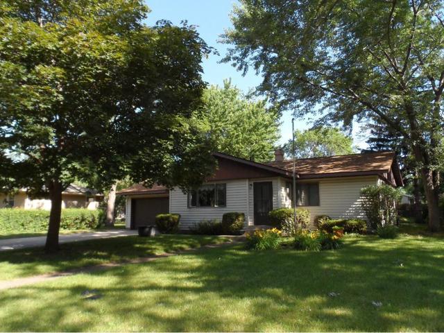 1603 Aldrich Ave Hudson, WI 54016