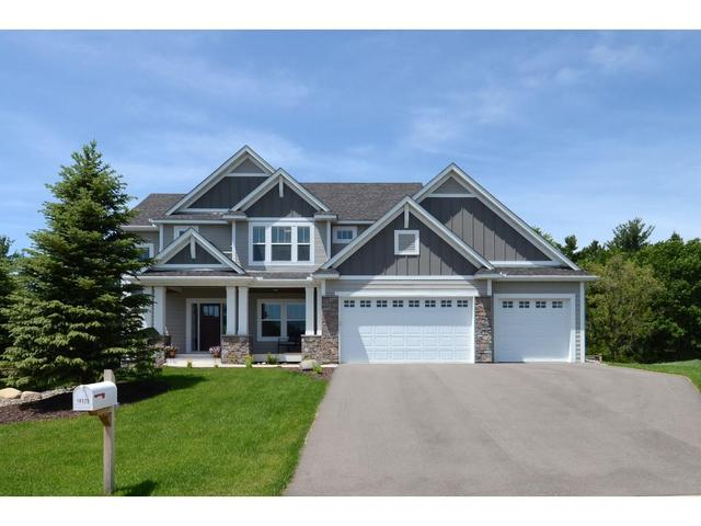 18923 Jewel Ct Lakeville, MN 55044