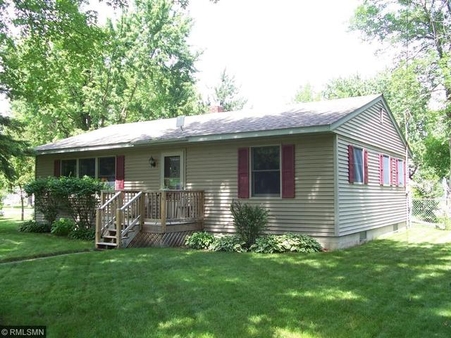 677 Quinnell Ave Lakeland, MN 55043