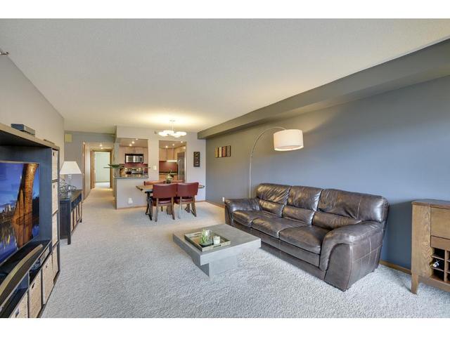Loans near  st Ave NE F, Minneapolis MN