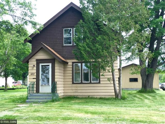 10 homes for sale in keewatin mn keewatin real estate movoto