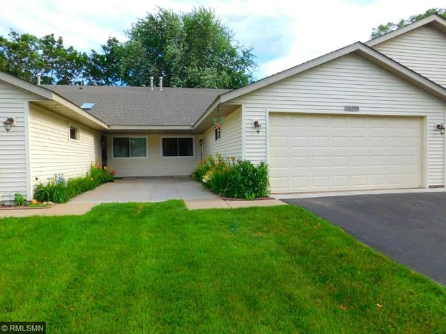 20295 Hunter Ct Lakeville, MN 55044