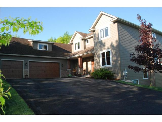 21960 Carrbridge Ct Lakeville, MN 55044