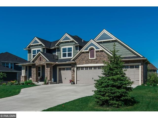 19341 Huntington Ave Lakeville, MN 55044