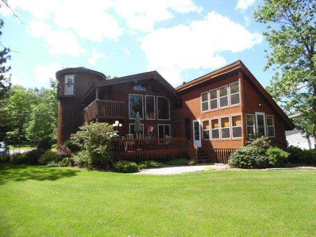 404 Park Ave Hill City, MN 55748