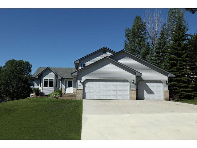 16319 Goodview Trl Lakeville, MN 55044