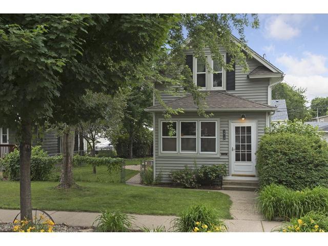 Loans near  Madison St NE, Minneapolis MN