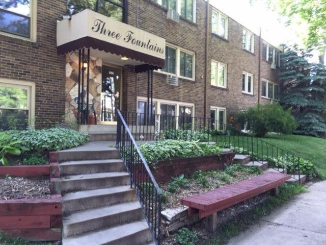 Loans near  Harriet Ave , Minneapolis MN